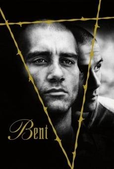 Ver película Bent