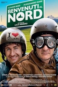 Benvenuti al Nord