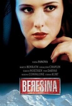 Ver película Beresina
