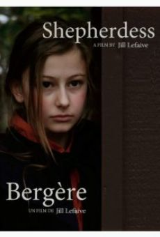 Watch Bergère online stream