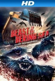 Bering Sea Beast on-line gratuito