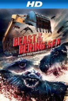 Watch Bering Sea Beast online stream