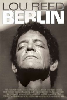 Berlin en ligne gratuit
