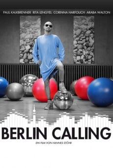 Berlin Calling online