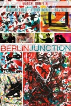 Película: Berlin Junction