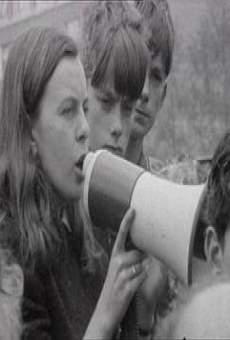 Ver película Bernadette
