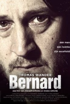 Bernard on-line gratuito