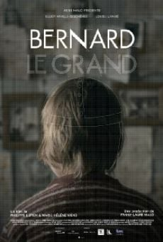 Bernard Le Grand on-line gratuito