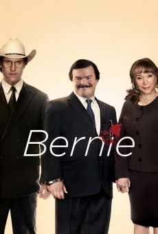 Ver película Bernie