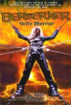Ver película Berserker