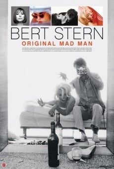 Bert Stern: The Man Who Shot Marilyn
