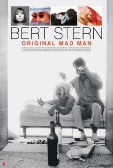 Ver película Bert Stern: El primer Mad Man