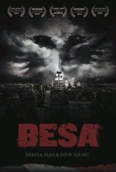 Ver película Besa
