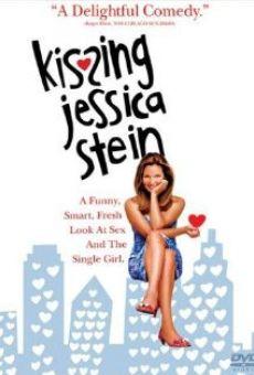 Les aventures romantiques de Jessica Stein