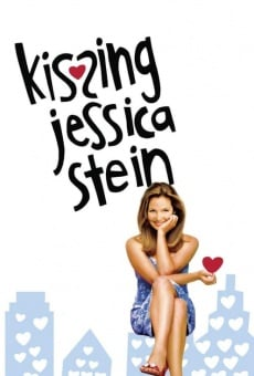 Besando a Jessica Stein online