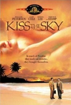 Ver película Besar el cielo
