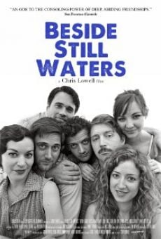 Beside Still Waters online