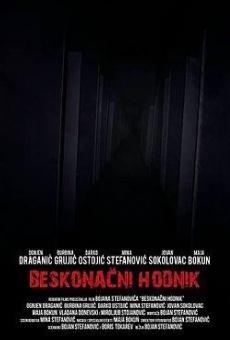 Ver película Corredor sin fin