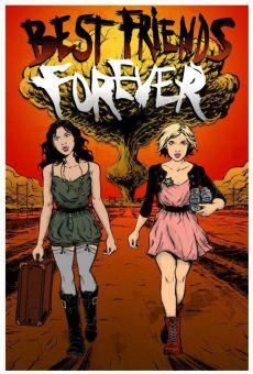 Ver película Best Friends Forever