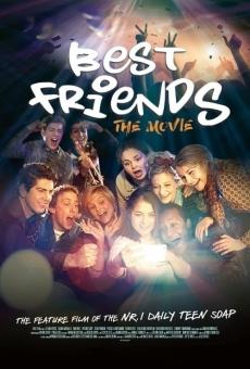 Ver película Best Friends ? The Movie