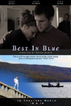 Best in Blue on-line gratuito