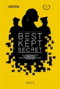 Best Kept Secret online