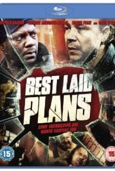 Ver película Best Laid Plans