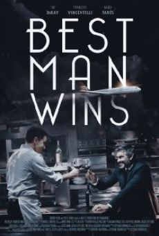 Ver película Best Man Wins