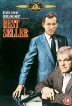 Ver película Best Seller
