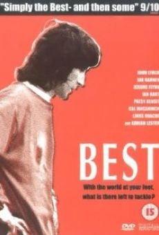 Ver película Best