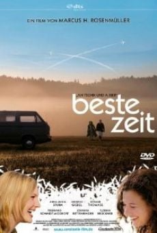 Beste Zeit on-line gratuito
