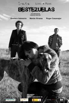 Ver película Bestezuelas