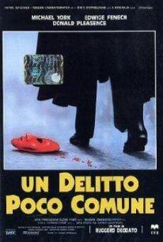 Ver película Bestia asesina