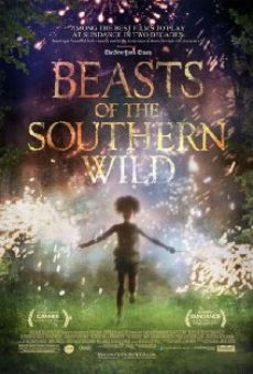 Ver película Bestias del sur salvaje