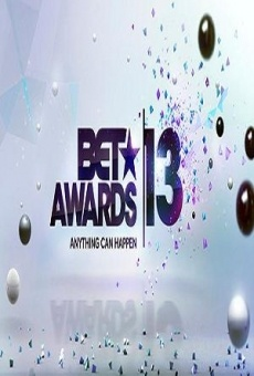 BET Awards 2013 online