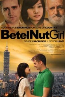 Betel Nut Girl online streaming
