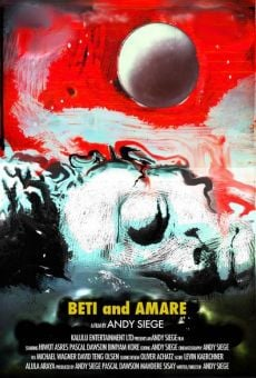 Película: Beti and Amare
