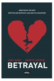 Betrayal online streaming
