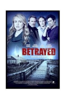 Betrayed online free