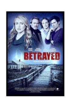 Watch Betrayed online stream