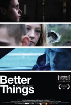 Ver película Better Things