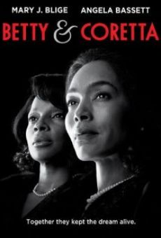 Película: Betty and Coretta