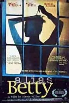 Ver película Betty Fisher y otras historias