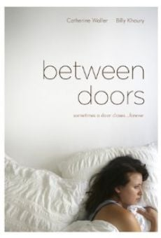 Between Doors online