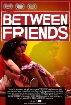 Ver película Between Friends