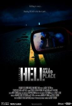 Ver película Between Hell and a Hard Place