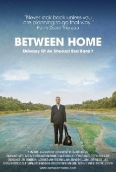 Between Home on-line gratuito