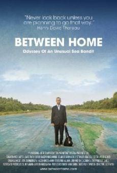 Ver película Between Home