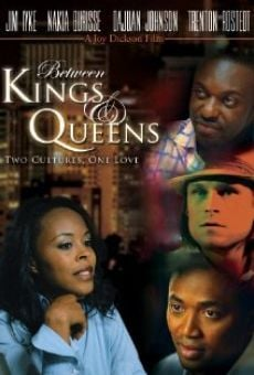 Between Kings and Queens gratis