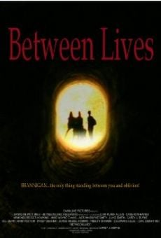 Between Lives on-line gratuito